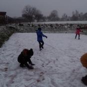 Na śniegu_6
