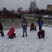 Na śniegu_8