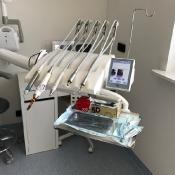 2a u stomatologa_28