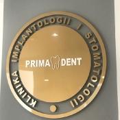 2a u stomatologa_34