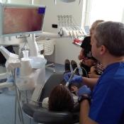 2a u stomatologa_9