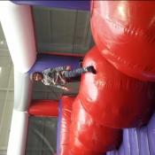 2b w Bounce_13