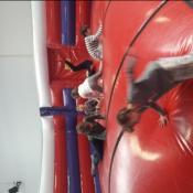 2b w Bounce_1