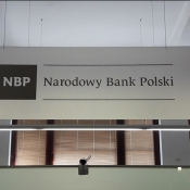 2b z wizytą w NBP (25.03.2019)