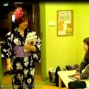 2c w Japonii_1
