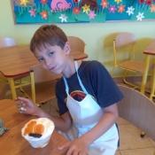 Brzoskwiniowy deser_10