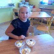 Brzoskwiniowy deser_11