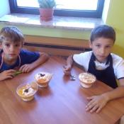 Brzoskwiniowy deser_6