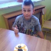 Brzoskwiniowy deser_7