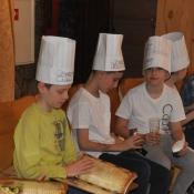 3a kucharzy w