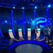 3b w telewizji_14