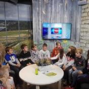 3b w telewizji_15