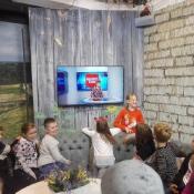 3b w telewizji_16