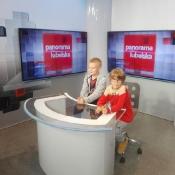 3b w telewizji_17