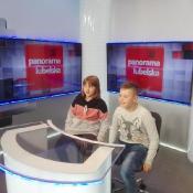 3b w telewizji_21