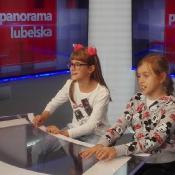 3b w telewizji_22