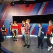 3b w telewizji_3