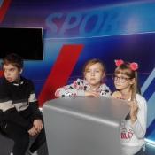 3b w telewizji_4