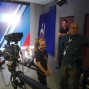 3b w telewizji_7