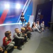 3b w telewizji_8