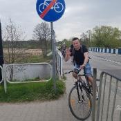 Piknik rowerowy_10