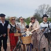 Piknik rowerowy_12