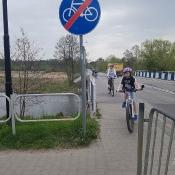 Piknik rowerowy_22