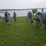 Piknik rowerowy_25