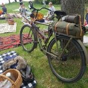 Piknik rowerowy_35