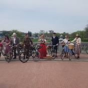 Piknik rowerowy_40