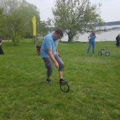 Piknik rowerowy_9