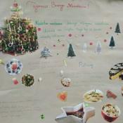 Tajemnice Bożego Narodzenia_30