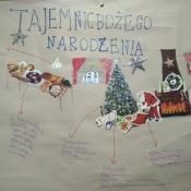 Tajemnice Bożego Narodzenia_32