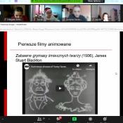 5a i animowane eksperymenty (7.12.2020)