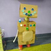 6c projektuje roboty (5.12.2017)