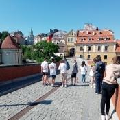 Stare Miasto_1