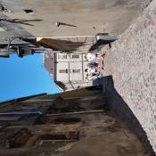 Stare Miasto_5