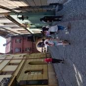 Stare Miasto_8