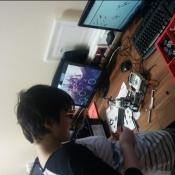 Programowanie_8