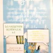 8a działa na rzecz poprawy klimatu (20.11.2018)