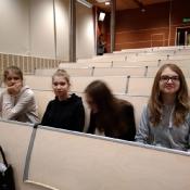 Kinozofia dla młodzieży_4