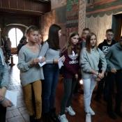 8a w Muzeum Lubelskim_3