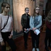 8a w Muzeum Lubelskim_4