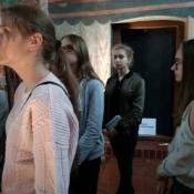 8a w Muzeum Lubelskim_7