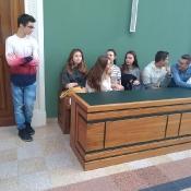8a w Sądzie Rejonowym_11