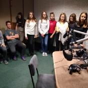8a zwiedza Radio Lublin_10