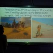 Afryka dawniej i dziś_18