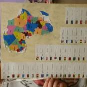 Afryka dawniej i dziś_8