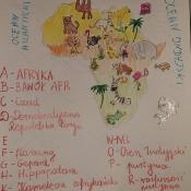 Alfabet Afryki_2