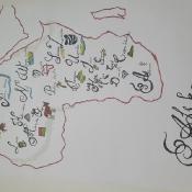 Alfabet Afryki_4